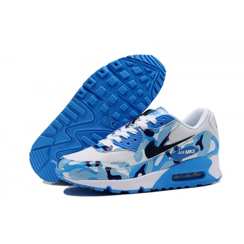 nike air max cheap uk