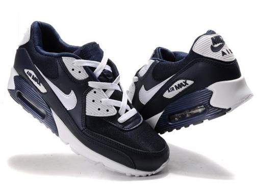 mens nike air max 90 sale