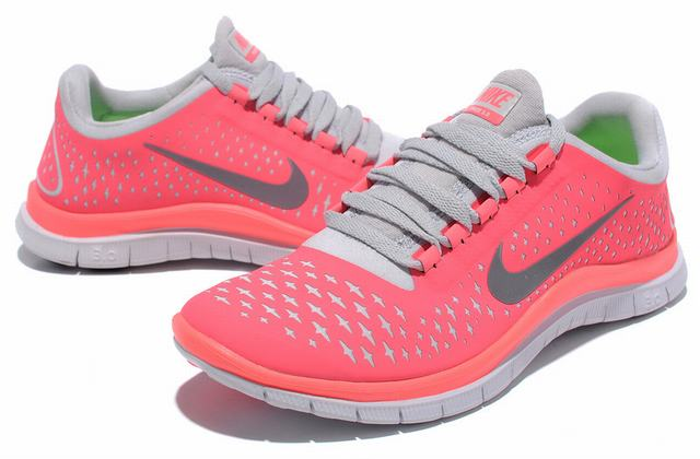 cheap nike trainers uk