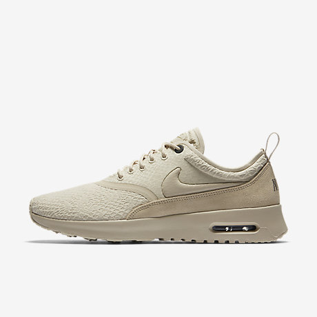 nike air max thea womens