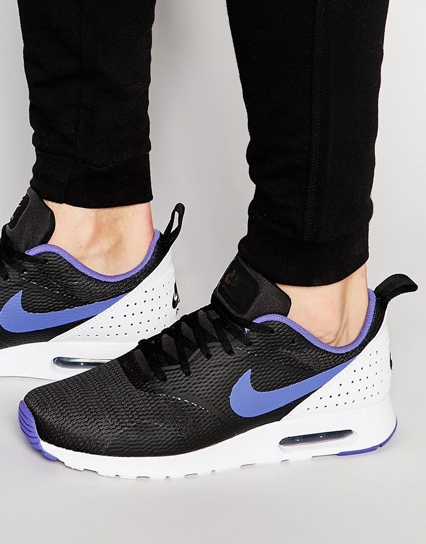 latest nike trainers