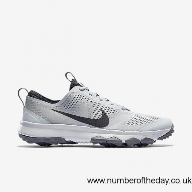 nike black friday uk