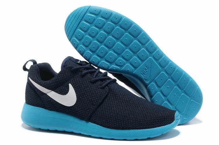 mens nike trainers sale