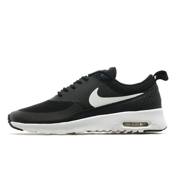 nike air thea womens