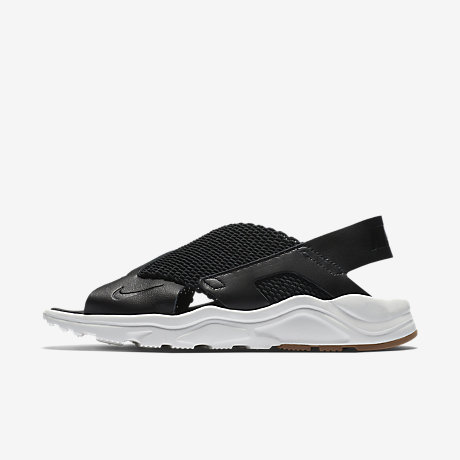 nike sandals for women