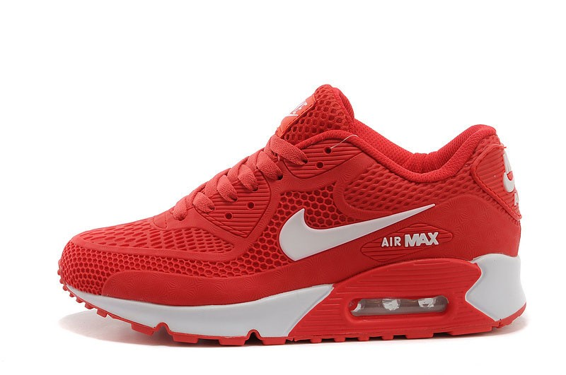 nike air max sale uk