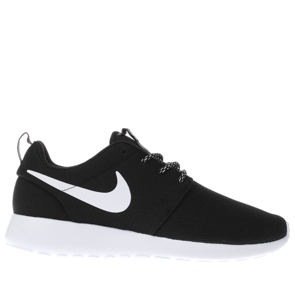 cheap womens nike trainers