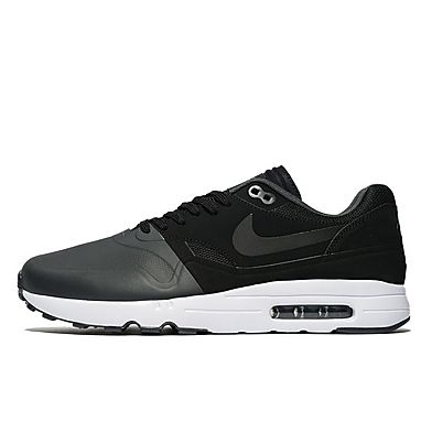 new nike trainers
