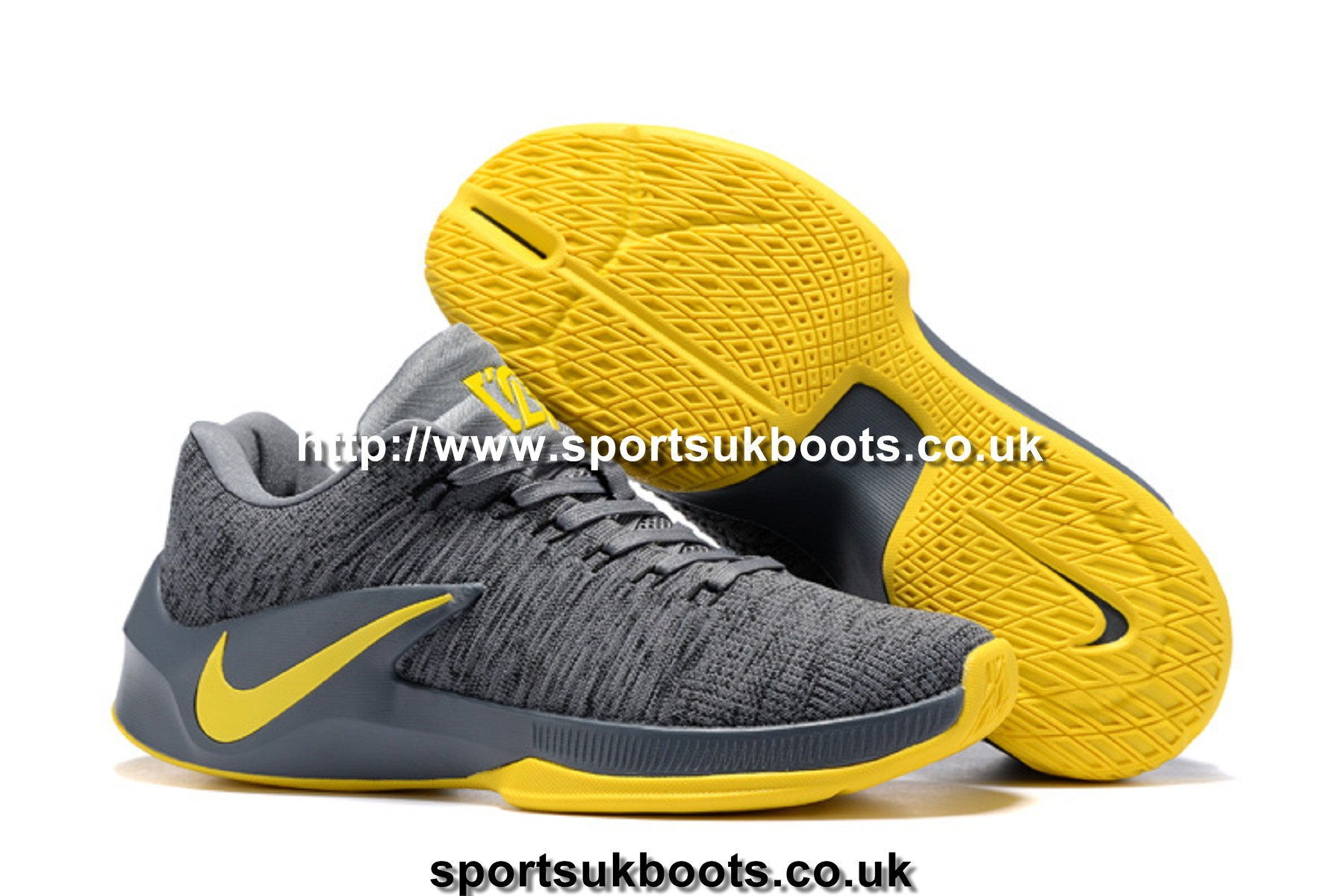 nike clearance uk outlet