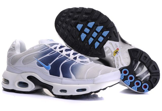 nike tn shoes